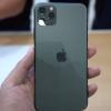 苹果将会取消在下半年的新款iPhone手机中附送的手机充电器