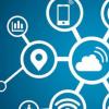 AIoT发展路径将经历单机智能互联智能到主动智能的三大阶段