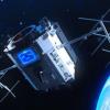 B站的哔哩哔哩视频卫星正是搭载快舟十一号火箭发射的