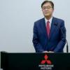 广汽三菱联合开发的新能源车型计划于2021年正式量产