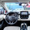 一汽丰田新款卡罗拉定于7月13日正式上市