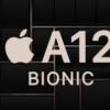 A12Z的性能与MacBook Pro相差不多