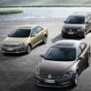 上汽奥迪产品2022年陆续推出后将改善上汽大众的产品结构