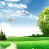 赤峰环保世纪行2020宣传活动启动会召开