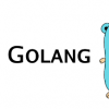 Go语言设计者和IanLanceTaylor讨论关于泛型及其括号使用的问题