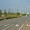赤峰市红山区宁澜路北通和松州路南通建设工程封闭施工