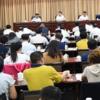 赤峰做好旗县苏木乡镇医疗卫生机构公开招聘有关工作通知