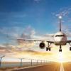 赤峰机场将新增赤峰至呼和浩特航班航线
