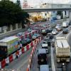 加强商街布局规划与城市交通规划