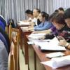 进一步做好旗县苏木乡镇医疗卫生机构公开招聘工作通知