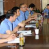 赤峰举行执法执纪监督员聘任仪式