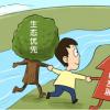 赤峰以生态优先绿色发展为主题开展第三届赤子峰会活动