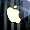 针对自家AppStore抽成30%的质疑现在苹果强势反击为自己辩护