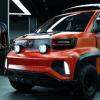 五菱将在24日成都车展期间发布宏光MINIEV特别版车型