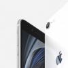 2021iPhone SE 可能会成为又一款真香机