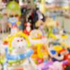 宝可玩具有限公司成立注册资本为1.2亿日元