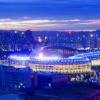 经智慧化升级后的赤峰市智慧城管平台启动试运行