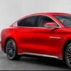 比亚迪汉EV低功率车型正式申报