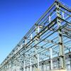 赤峰开展全市建筑工程质量安全标准化现场观摩交流活动
