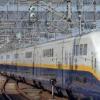 赤峰南站至北京站的旅客列车恢复开行