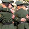 赤峰保险断缴的退役士兵可以接续