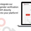 使用AI根据姓名识别性别的服务看起来异常偏颇