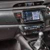 2020年7月南非十大最畅销汽车和LCV品牌