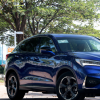 中期改款讴歌CDX首试:好车=豪车?