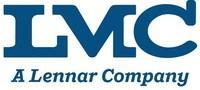 LMC在NMHC的前50名开发商名单中排名第4