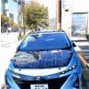 到2030年全球太阳能电动汽车的光伏安装量或将达到50GW
