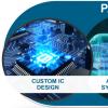 西门子和VSI Labs宣布将合作推进自动驾驶汽车技术的发展