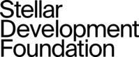 恒星发展基金会向Abra投资500万美元
