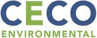 CECO Environmental宣布根据纳斯达克上市规则