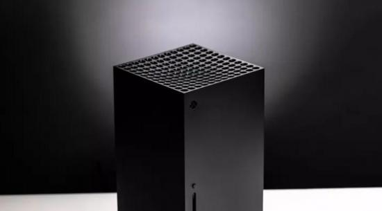 微软表示Xbox Series X可能在4月或更晚之前供不应求