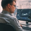 博世宣布称正在筹备建立智能驾驶与控制事业部