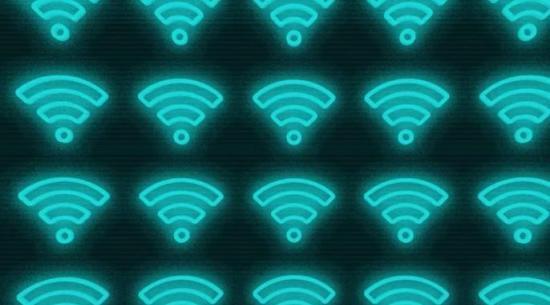 WiFi几十年来最大的升级开始到来