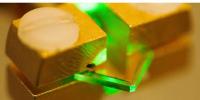 美国将钻石用作超宽带隙半导体可高效为电网电动汽车供电