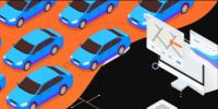 网联汽车API公司 Motorq宣布其从A轮融资中筹集了700万美元
