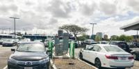 Nuvve和IoTecha公司联手推出双向充电方案