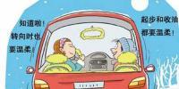 调查揭示了澳大利亚驾驶者的危险驾驶习惯