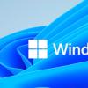 微软向Beta测试人员发布Windows11Preview