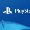 PlayStationNow不会在相应的月度公告中注明结束日期
