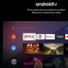 许多现有的AndroidTV应用程序和组件都是闭源的