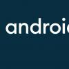 最新的Android安全更新修复了许多严重程度从高到严重的错误