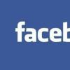 Facebook还会查看持续发布这些类型故事的页面