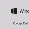 FocusSessions等新功能仍然可以被挤进Windows11中
