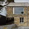 乔纳森塔基设计为传统的康沃尔房屋增添了现代感