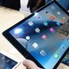 谁会想要购买Adonit手写笔呢任何没有iPadPro的人