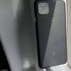 谷歌Pixel5a泄露的价格基本上正是你所期望的