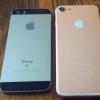 iPhoneSE有两种存储容量16GB版本解锁399美元